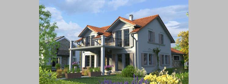 kfw energieeffizient bauen sanieren architekten ambros partner. Black Bedroom Furniture Sets. Home Design Ideas